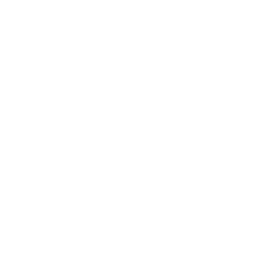 KADAVAR