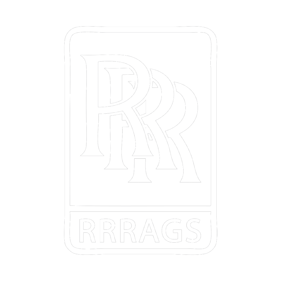 RRRags