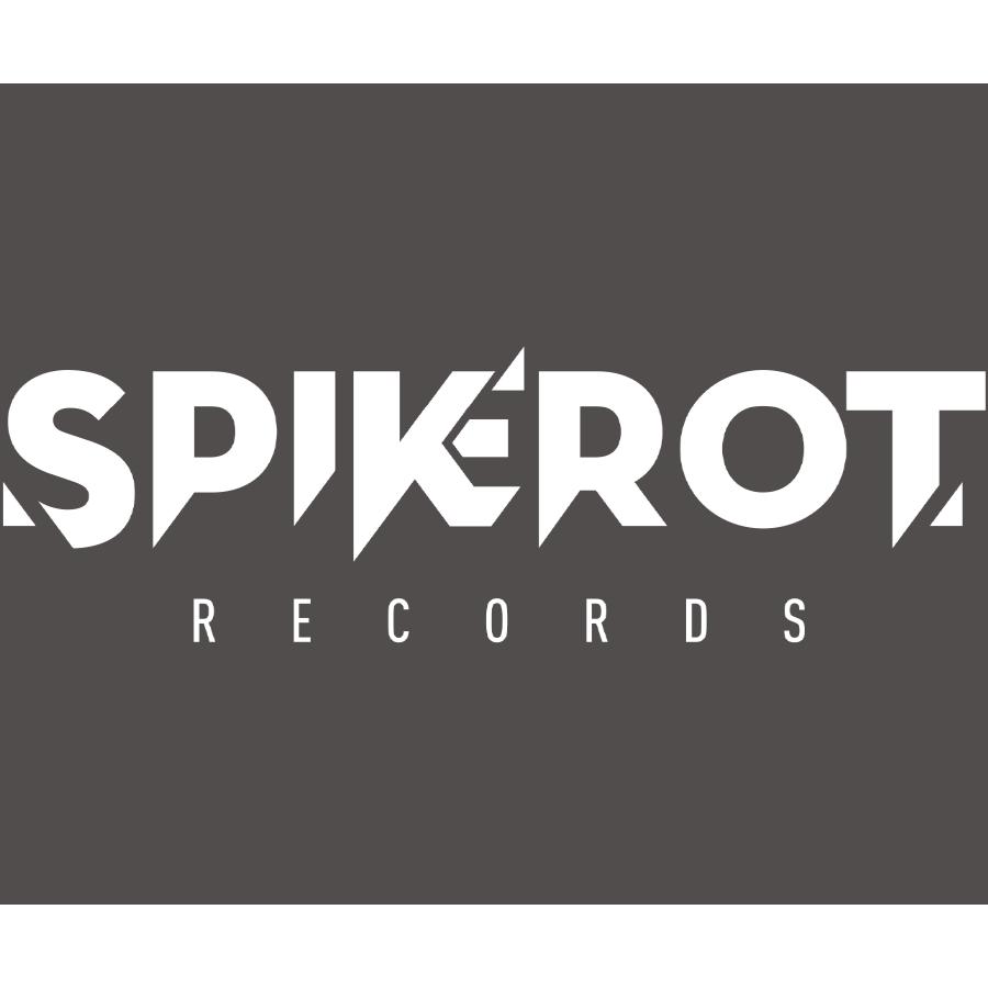 SPIKEROT RECORDS
