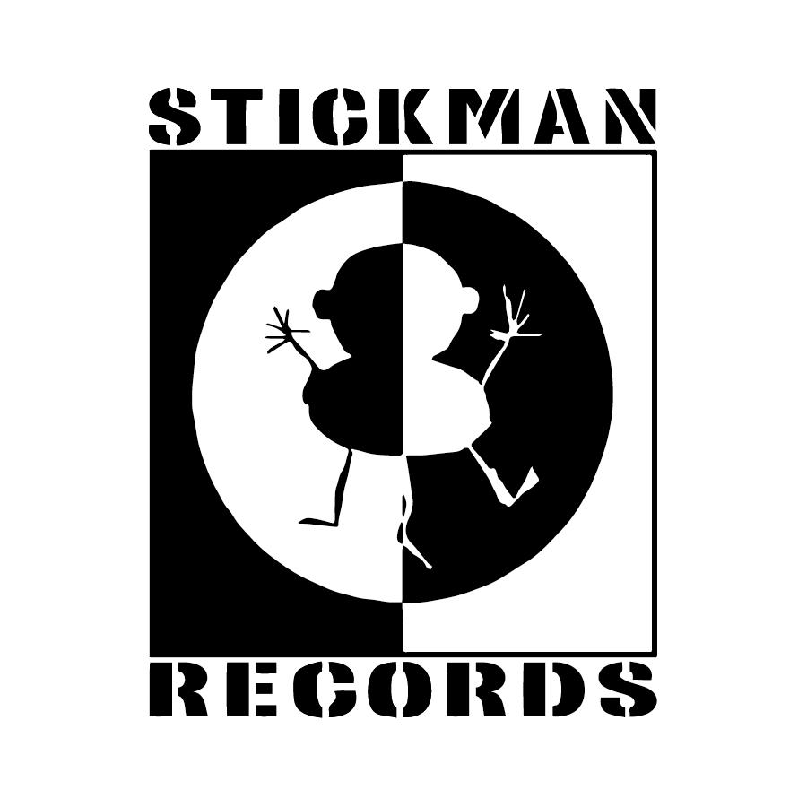 STICKMAN RECORDS
