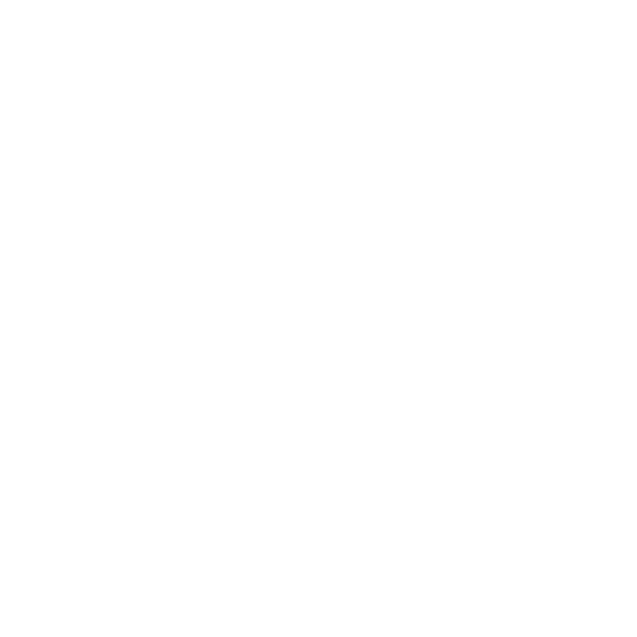 SUBSOUND RECORDS
