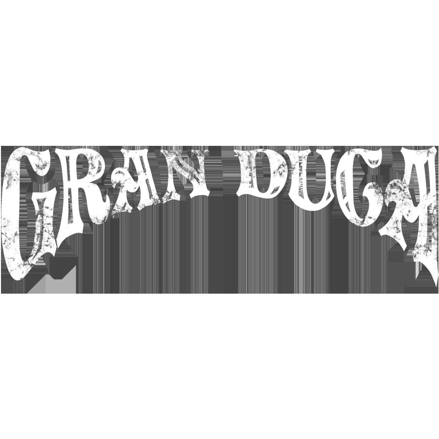 GRAN DUCA